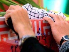 پنج شنبه با شهدا, شهیدنعمت الله محمدی,  آخرین وصیت ,خبرلنده, روستای قیام ,عملیات, هورالعظیم