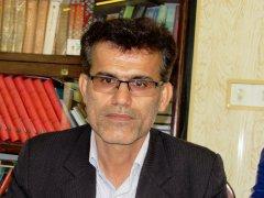 انتخاب شهردار لنده,خبرلنده,اخبار لنده,شهردار,مختار مشهدی زاده,شوری اسلامی لنده