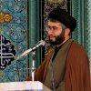 انتقاد شدید امام جمعه شهرستان لنده از دخیل کردن مسائل سیاسی درانتخاب شهردار