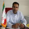 نمایش «ناخدا شرجی» معلولان گچسارانی در جشنواره تئاتر استانی به نمایش در می آید