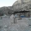 مظلومیت خواهر امام رضا(ع) در بی توجهی مسئولین اوقاف کهگیلویه و بویراحمد+تصاویر