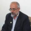 مسیرهای راهپیمایی 22 بهمن در شهرستان دنا اعلام شد