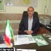 شبکه روشنایی معابر دو روستای باشت بهینه سازی و اصلاح شد