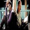"""استقبال بی نظیر از فیلم""""چ"""" در یاسوج+تصاویر"""
