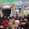 برگزاری جشن بزرگ انقلاب در دهستان چهارراه آل طیب لنده + تصاویر